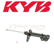 Kyb 334378 Excel-g Suspension Strut For Shock Absorbers Zr