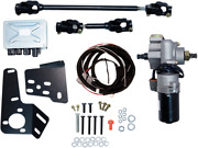 Moose Utility Electric Power Steering Kit / Can-am Maverick 1000 13-17