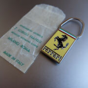 Ferrari_lorioli_key_chain_fob_ring_dino_bb_246_208_328_308_512_330_365_288_206
