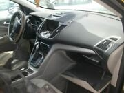 Driver Front Door Electric Windows With Automatic Up Fits 13-14 Escape 893112