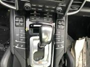 Temperature Control Front With Heated Seats Fits 11-18 Porsche Cayenne 692097
