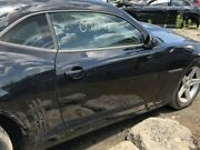 Passenger Right Front Door Coupe Fits 10-15 Camaro 782429