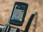 Hammerhead Karoo 2 Gps Cycling Bike Computer - Brand New Sealed Next Day Deliv