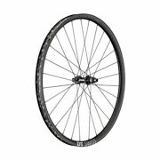 Rear Wheel Xrc 1200 Spline 29 1 3/16in 0 15/32x5 27/32in Boost Sram Xd 11/