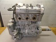 Ca1 Can-am Ryker 900 2019 2020 Oem Engine 946 Miles