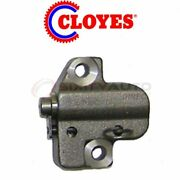 Cloyes Right Engine Timing Chain Tensioner For 2004-2007 Mazda 3 - Valve Rp