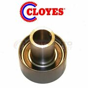Cloyes Front Timing Belt Tensioner For 1984-1989 Nissan 300zx - Engine Valve Mc
