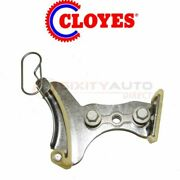 Cloyes Inner Engine Timing Chain Tensioner For 2007-2014 Chevrolet Express Zd
