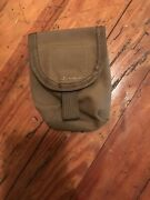 Tactical Tailor Small Gp General Purpose Frag Pouch Coyote Brown Ocp Malice K