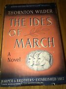 The Ideas Of March