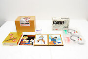 Dragon Ball Dragon Box The Movies Limited Dvd Box [w/scouter] From Japan