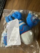Kyogre Sitting Cuties 8.5 Inch Plush Pokemon Center Exclusive Sold Out 2021