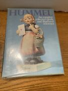 Hummel Book Collectors Guide And Illustrated Reference Ehrmann