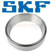 Skf Power Take Off Pto Input Shaft Bearing For 1947-1958 Jeep Willys 2.2l Us