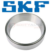 Skf Power Take Off Pto Input Shaft Bearing For 1957-1961 Jeep Fc170 2.2l L4 Pq