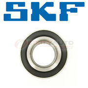Skf Wheel Bearing For 1986-1991 Volkswagen Vanagon 2.1l H4 - Axle Hub Tire Ow