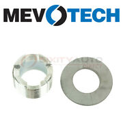 Mevotech Alignment Caster Camber Bushing For 1984-1991 Jeep Grand Wagoneer Xg