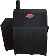 Char-griller 5555 Grill Cover