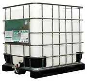 Simple Green 0600000119275 Liquid 275 Gal. Industrial Cleaner And Degreaser