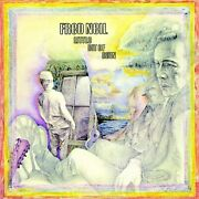 Fred Neil - Little Bit Of Rain Stereo And Mono Used - Very Good Vinyl