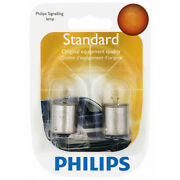 Philips Parking Light Bulb For Piaggio Fly 50 Fly 150 - Standard Mini Po