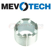 Mevotech Alignment Caster Camber Bushing For 1984-1991 Jeep Grand Wagoneer Cd