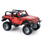 Rc Cars Remote Control 1/10 Electric Traxxas Nitro Gas Brushless Jeep