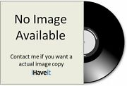 Danielle Howle About To Burst-small Hole In Case Spine Cd Id7000z