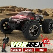Rc Cars Remote Control 1/10 Electric Traxxas Nitro Gas Brushless Drift