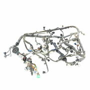 Wiring Harness Engine Toyota Hilux Vii 3.0 D-4d 12.07- 82121-0kf40
