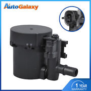 Vapor Canister Purge Solenoid Valve 214-2149 For Chevy Express 1500 2500 3500