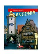 Journey Through Franconia Book The Fast Free Shipping