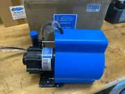 Koolair Spm100-11 Boat Ac Coolant Pump Replaces March Lc-5cp-md 115v