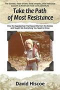 Take The Path Of Most Resistance How The Appalachian Trail Saved Me From The…