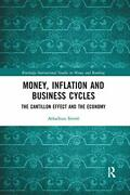 Money Inflation And Business Cycles The Cantillon Effect And The Economy Byandhellip