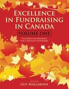 Excellence In Fundraising In Canada The Definitive Resource For Canadian Funandhellip