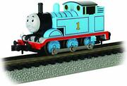 Bachmann Trains - Thomas And Friends Thomas The Tank Engine - N Scale
