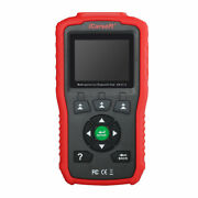Kr V1.0 Diagnostic Tester Fits Daewoo Car On All Control Units And Oil Reset