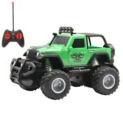 Rc Cars Remote Control 1/10 Electric Traxxas Nitro Gas Brushless Off-road Truck