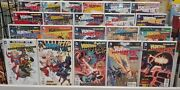 Worlds Finest 0-20 New 52 2012 Great Lot Price Dc Comics