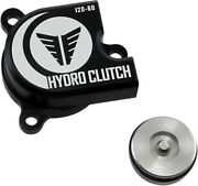 Muller Motorcycle Ag Hydro Clutch 120-60 1130-0416