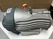 Edwards Nxds20ic Nxds Dry Scroll Vacuum Pump New Read 100/240v 1ph Nxds20i