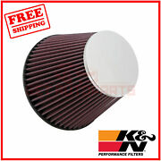 Kandn Universal Air Filter For Cadillac Cts 2003-2004