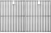 17 Inch Cooking Grates For Home Depot Nexgrill 720-0830h For Kenmore Uniflame
