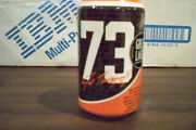 3 Limited Edition Cleveland Browns Beer Cans Empty 2020 Season