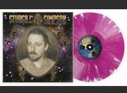 Sturgill Simpson Metamodern Sounds In Country Music Vmp - Colored Vinyl