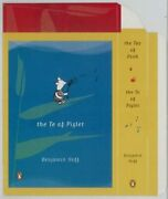 The Tao Of Pooh / The Te Of Piglet By Hoff Benjamin Book The Fast Free Shipping
