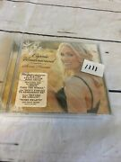 Some Hearts Carrie Underwood Audio Cd New