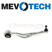 Mevotech Control Arm And Ball Joint Assembly For 2014-2016 Mercedes-benz E250 Pu