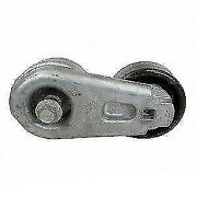 Motorcraft Accessory Drive Belt Tensioner Assembly For 2006-2009 Mercury Mb